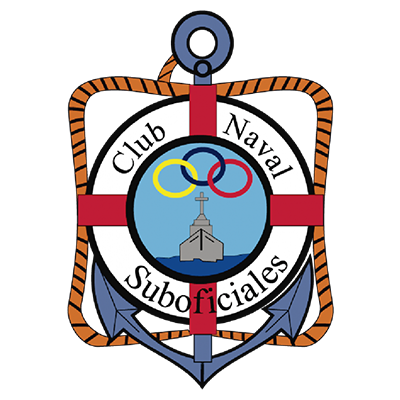 Club Naval Suboficiales